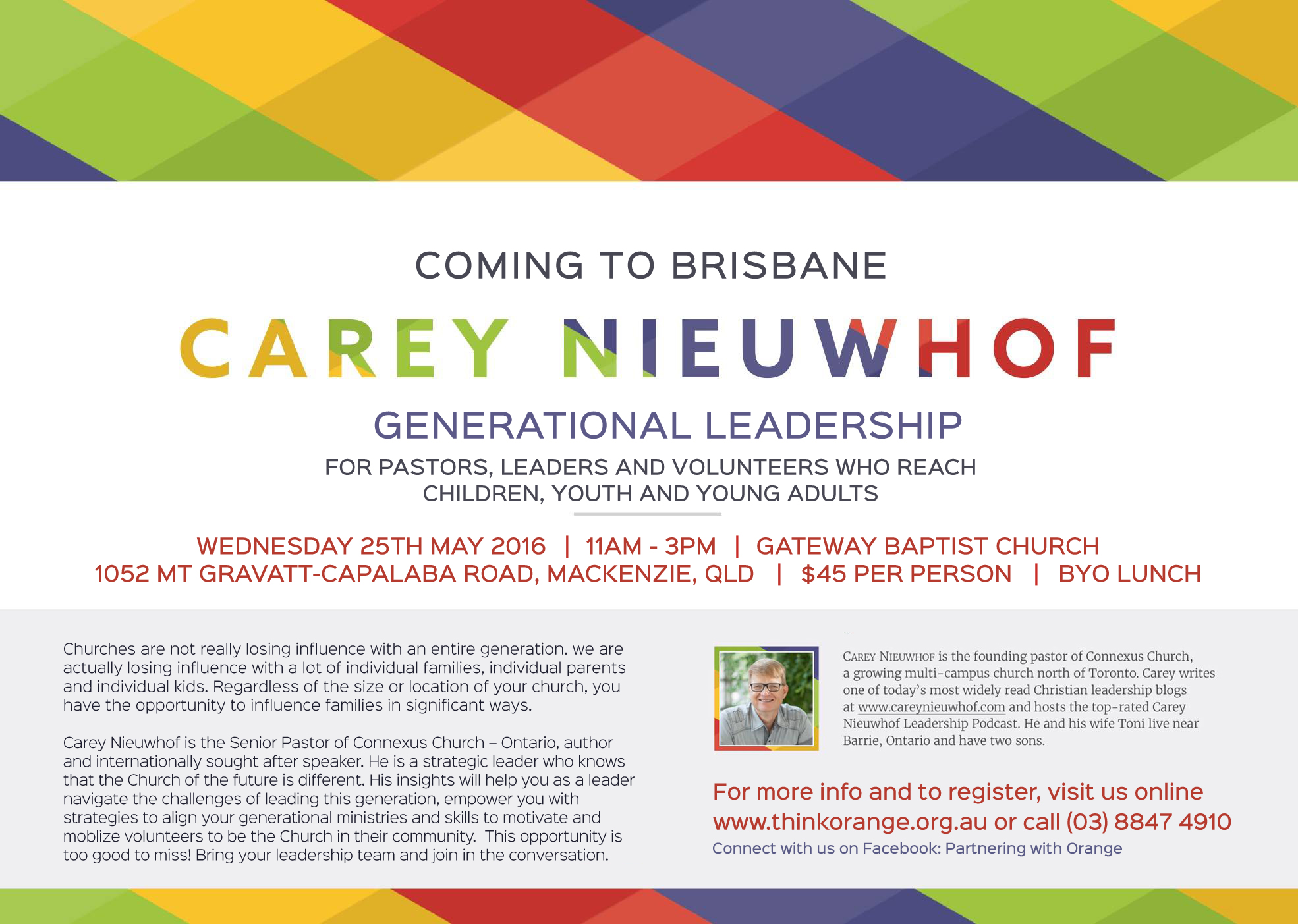 generational leadership This multi-generational leadership program can be deployed as-is, or can be customized to address the specific dynamics of your work environment and learning objectives the leader in 2025™ is a future workplace university program future workplace university is a collaboration between future workplace and blessingwhite to help equip.
