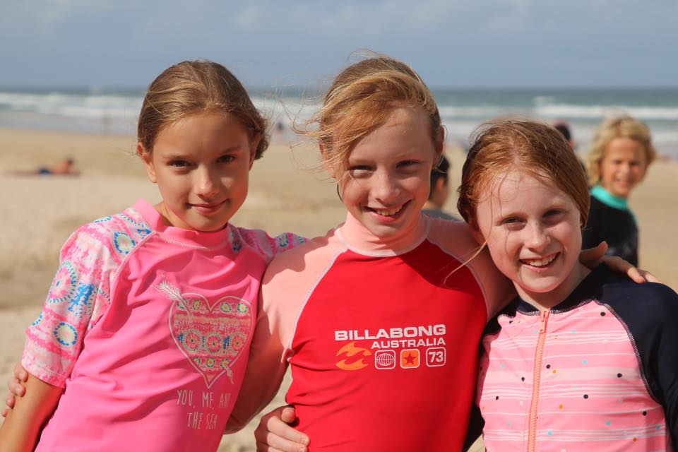 Summer Camping Season - Bookings Now Open | Lutheran Youth ...